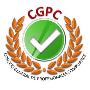 Curso con el Soporte del Consejo General de Profesionales Compliance (CGPC)